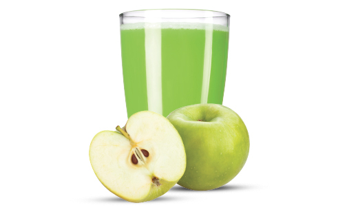 brome-balence-apple-juice-2
